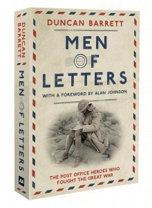 Men of Letters 3D_small